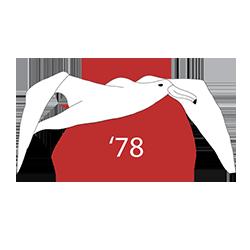 HKC-Albatros